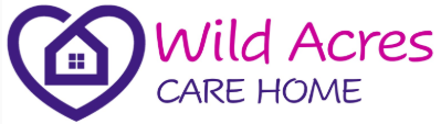 Wild Acres Care Home